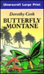 Butterfly Montane - Dorothy Cork