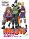 Naruto t. 32 - Droga ku Sasuke - Masashi Kishimoto
