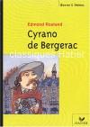 Cyrano De Bergerac: Extraits - Edmond Rostand
