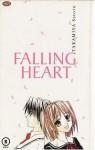 Falling Heart - Satoru Takamiya