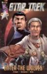Enter the Wolves (Star Trek) - A.C. Crispin, Howard Weinstein