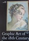 Graphic Art of the 18th Century - Jean Adhemar
