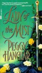 Lady of the Mist - Peggy Hanchar