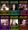 Money, Power and Violence: 6-book bundle - Andrew Williams