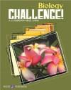 Biology Challenge!: A Classroom Quiz Game - Walch Publishing