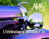 AFAS: A Celebration of Automotive Art - Gerry Durnell, Artists of the American Fine Arts Society