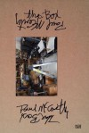Paul McCarthy: The Box - Paul McCarthy