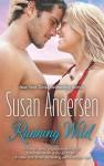 Running Wild - Susan Andersen