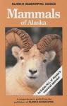 Mammals of Alaska - Kathy Doogan
