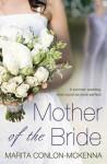 Mother of the Bride - Marita Conlon-McKenna