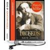 Dickens: History in an Hour - Kaye Jones, Jonathan Keeble