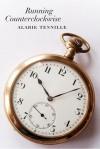 Running Counterclockwise - Alarie Tennille