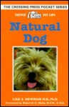 Natural Pet Care Natural Dog - Lisa Newman