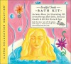 Alpha Bath Kit - The Relaxation Company
