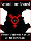 Second Time Around - Peter Andrew Sacco, Jill McKellan