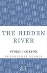 Hidden River - Storm Jameson