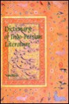Dictionary of Indo-Persian Literature - Nabi Hadi