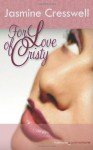 For Love of Christy - Jasmine Cresswell