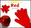 Red - Karen Bryant-Mole