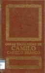 Aventuras de Basílio Fernandes Enxertado - Camilo Castelo Branco