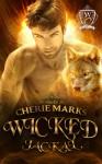 Wicked Jakal - Cherie Marks, Woodland Creek