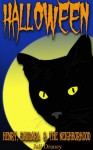 Halloween: Henry, Saddara and the Neighborhood - Juli Draney, Mark Garcia