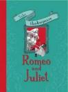 Romeo and Juliet. Caroline Plaisted - Caroline Plaisted