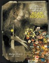 The Extraordinary Works Of Alan Moore: Indispensable Edition - Alan Moore, George Khoury
