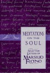 Meditations on the Soul: Selected Letters of Marsilio Ficino - Marsilio Ficino