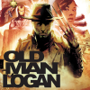 Old Man Logan (2015) (Issues) (5 Book Series) - Brian Bendis, Andrea Sorrentino