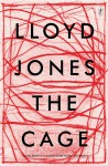 The Cage - D. Martyn Lloyd-Jones