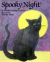Spooky Night - Natalie Savage Carlson, Andrew Glass