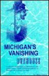Michigan's Vanishing Outhouse - Bruce Carlson