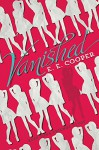 Vanished - James Fenimore Cooper