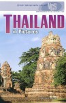 Thailand in Pictures (Visual Geography (Twenty-First Century)) - Stacy Taus-Bolstad
