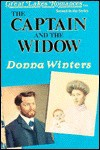 The Captain and the Widow - Donna Winters