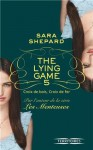 Croix de bois, Croix de fer (The Lying game, #5) - Sara Shepard