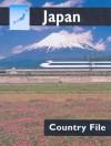 Japan - Michael March