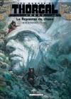 Le royaume du chaos - Roman Surzhenko, Yann