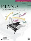 Piano Adventures Popular Repertoire, Level 5 - Nancy Faber, Randall Faber