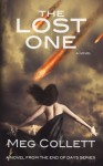 The Lost One - Meg Collett, Courtney Koschel