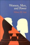 Women, Men, And Power - Hilary M. Lips