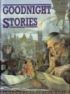 Goodnight Stories - Jon Davis, Chris Rothero