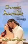 Sweet Auralie (Sweet Lenora Book 4) - Ute Carbone