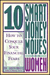 10 Smart Money Moves for Women - Judith Briles