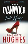 Full House - Janet Evanovich