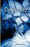 Dellwood - Ginny Gilroy