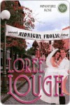 Midnight Frolic - Loree Lough