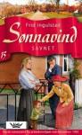 Savnet - Frid Ingulstad