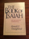 The Book of Isaiah: An Introductory Commentary - Ronald F. Youngblood